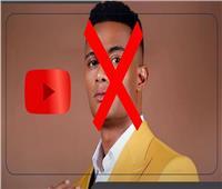 فيديوجراف | ليلة سقوط «نمبر وان».. محمد رمضان