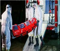 رومانيا تكسر حاجز الـ«10 آلاف» وفاة بفيروس كورونا