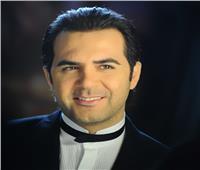 عمره الحقيقي وعدد ألبوماته.. ما لا تعرفه عن وائل جسار