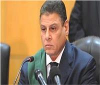 تأجيل محاكمة 11 متهمًا بـ«التخابر مع داعش» لـ 6 ديسمبر