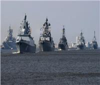 تسير في الماء والجليد| الكشف عن خصائص السفينة الروسية الجديدة