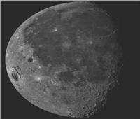 الصين تستعد لاستعادة صخور «محيط العواصف» من القمر