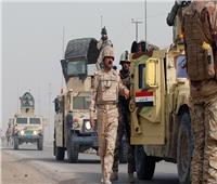 العراق: العثور على 10 أوكار لداعش وتدميرها بالكامل