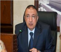 محافظ الإسكندرية: 15 مليار جنيه تكلفة تطوير شبكة الصرف.. فيديو