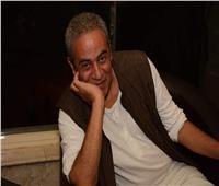 يرفض العمل مع محمد صبحي.. ما لا تعرفه عن صبري فواز