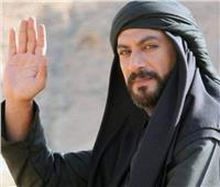 في ذكرى ميلاده.. هذه هي مهنة ياسر المصري قبل التمثيل