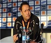 ضياء السيد يكشف سبب رحيل محمد النني عن الأهلي