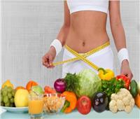 تعرف على أكثر الأطعمة تسببا في زيادة الوزن