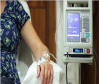 لمحاربة السرطان.. دواء يجمع بين العلاج المناعي والكيميائي