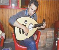 «فريق شوقي» يناقش قضايا المجتمع بالغناء