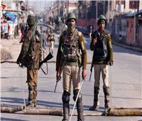 الجيش الباكستاني يعلن إصابة 11 مدنيا في قصف هندي قرب خط المراقبة بكشمير