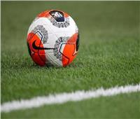 ننشر مواعيد مباريات اليوم الإثنين 23 نوفمبر والقنوات الناقلة