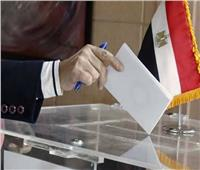اللجان الانتخابية تفتح أبوابها لماراثون إعادة «النواب» في 13 محافظة