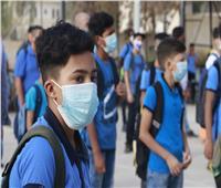 إغلاق عدة مدارس في جنين بفلسطين بسبب كورونا