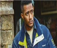 العقوبة تصل للشطب.. «المهن التمثيلية» تناقش أزمة محمد رمضان