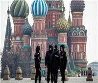 لأول مرة.. روسيا تسجل أكثر من 25 ألف إصابة يومية بفيروس كورونا
