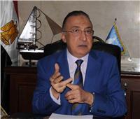 فيديو | انتظام التصويت في جولة الإعادة لـ«انتخابات النواب 2020» بالإسكندرية