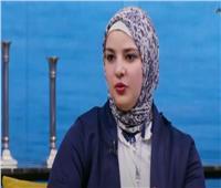 «الشباب والرياضة» و«أكاديمية ناصر» ينظمان برنامج مواجهة الشائعات| فيديو