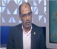 فيديو| أستاذ بـ«معهد البحوث الفلكية»: مصر تتعرض لـ«زلازل» يوميا