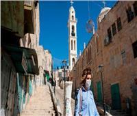 فلسطين تسجل 1558 إصابة جديدة بكورونا.. والإجمالي يتخطى 85 ألفًا