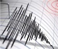 فيديو| القومي للبحوث الفلكية يكشف عن أكثر المناطق عرضة للزلازل بمصر