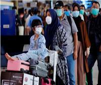 إندونيسيا تكسر حاجز النصف مليون إصابة بكورونا