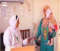طبيب نساء يكشف خطورة الحمل والولادة المتعاقبان على صحة المرأة .. فيديو