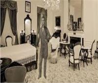 شبح «لنكولن» | 104 أعوام من الرعب عاشها ضيوف البيت الأبيض