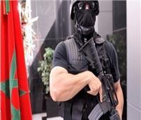 المغرب: تفكيك خلية إرهابية مكونة من 3 أشخاص تنتمي لتنظيم داعش