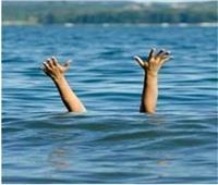 إنقاذ سيدة من الغرق.. سقطت في «نيل دمياط»