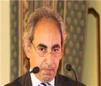 رسميا | «مازن مرزوق» رئيسا للجنة المسابقات