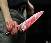 «الشيطان» يقود نجارا لقتل «عجوز» وسرقة 300 جنيه