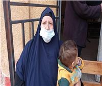 كبار السن يتصدرون المشهد في جولة الإعادة بانتخابات «النواب» ببني سويف