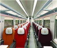 «السكة الحديد» تكشف موعد وصول القطارات الإسبانية الجديدة