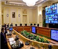 مدبولي: كل محافظ يتولى دراسة الإشتراطات البنائية لعرضها على الرئيس السيسي قريباً
