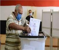 بث مباشر| استمرار التصويت بجولة الإعادة لانتخابات مجلس النواب 2020