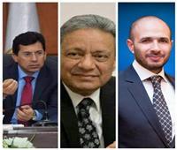 غدا.. جامعة مصر تستضيف وزير الرياضة وكرم جبر لدعم مبادرة «لا للتعصب»