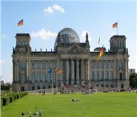 «حزبان ألمانيان» يطالبان البرلمان بتطبيق حظر السلاح على تركيا
