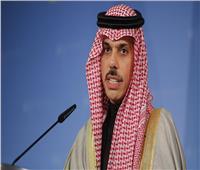 وزير خارجية السعودية ينفي حدوث اجتماعٍ بين «بن سلمان» وأي مسؤول إسرائيلي
