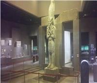 في الذكرى الـ23.. متحف النوبة بأسوان يفتح أبوابه للزائرين مجانا