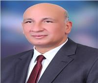 اللجنة الأوليمبية تعيد أحمد عبد الدايم إلى صراع انتخابات الطائرة