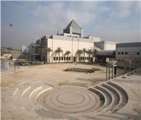 10 قاعات تاريخية في المتحف القومي للحضارة.. صور