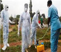 تعرف على أكثر 10 دول أفريقية إصابة بفيروس كورونا