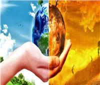 الكشف عنتأثير كورونا على ارتفاع درجة حرارة المناخ