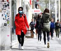النمسا تكسر حاجز الربع مليون إصابة بفيروس «كورونا»