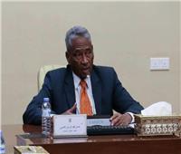 السودان وجنوب السودان يؤكدان أهمية الجهود الشعبية في تقوية علاقة البلدين