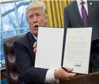 11 انسحابًا في 4 سنوات.. حصيلة ترامب تجاه المعاهدات الدولية والمنظمات