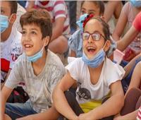 """اختتام فعاليات مهرجان """"حكاوي خارج القاهرة"""" لفنون الطفل الاثنين المقبل"""
