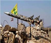 تجمع سياسي لبناني: سيطرة «حزب الله» تستدعي إنتاج سلطة بديلة