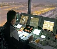 حكايات| المراقب الجوي.. «عين الطيار» وكلمة السر في اختطاف الطائرات